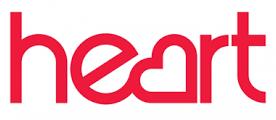 Heart Radio, clients of McKenna Media Group