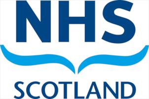 NHS Scotland, clients of McKenna Media Group