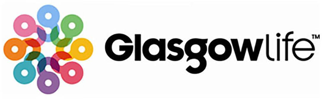 Glasgow Life, clients of McKenna Media Group