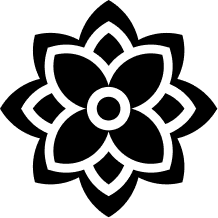 Villa Panda Beeld Logo
