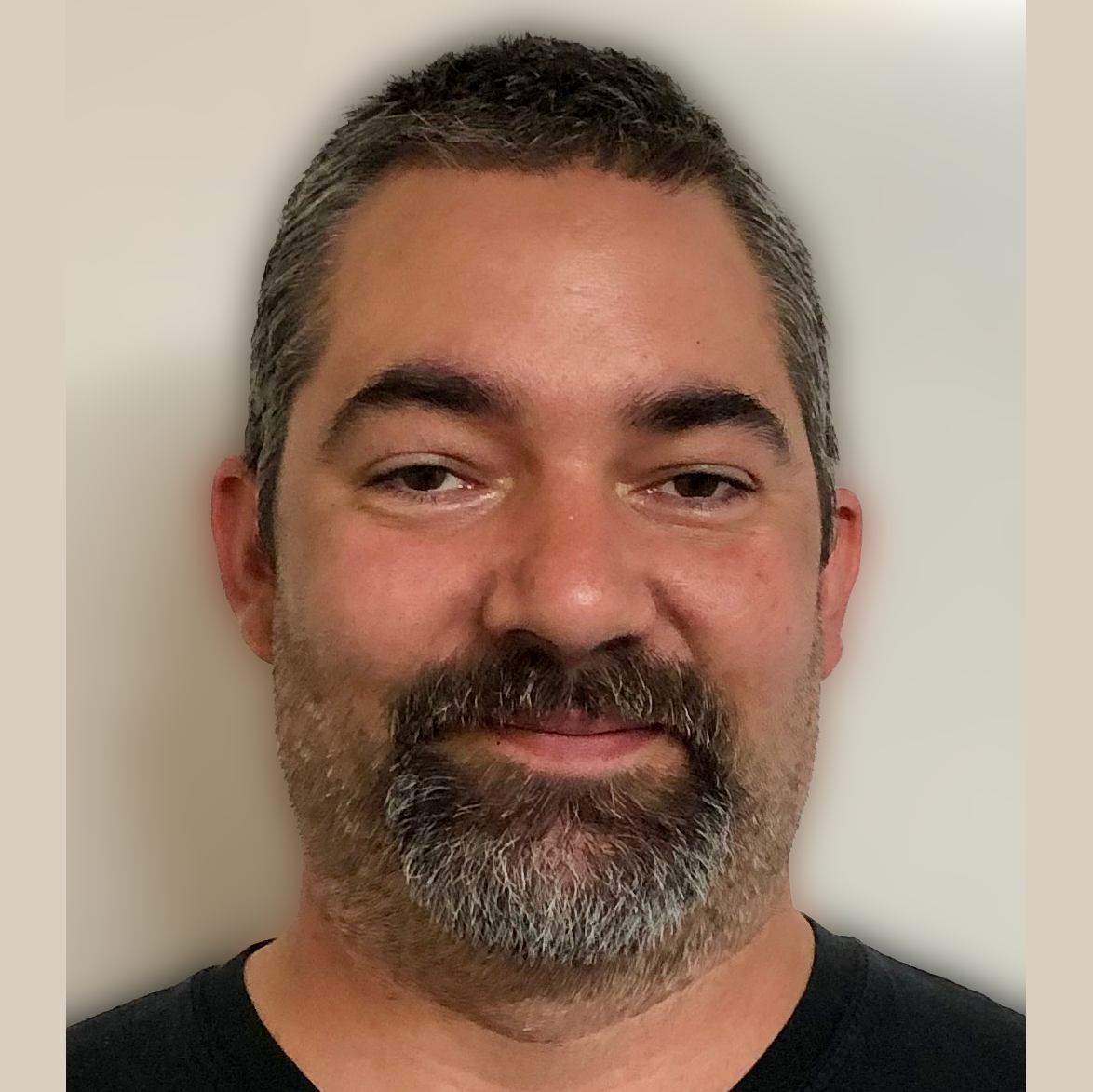 Mark Hindle - Instructor/Examiner   Mark is an experienced instructor who has taught >1000 trainees across warehouse and transportation companies.