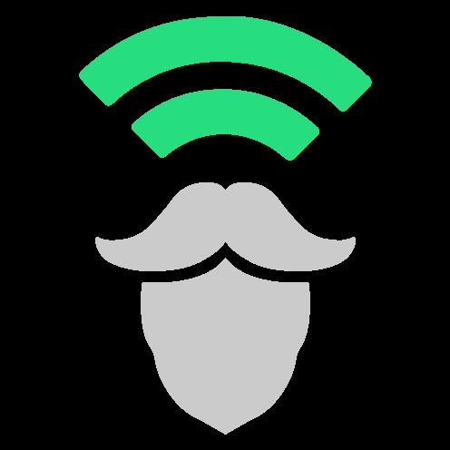 Logo Feedgurus