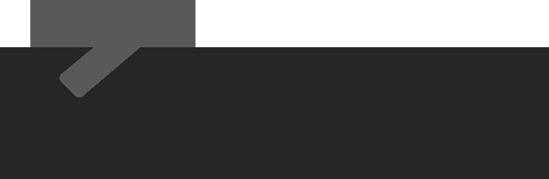 Logo Zoop