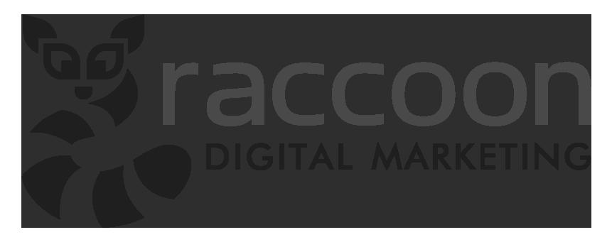 Logo Raccoon