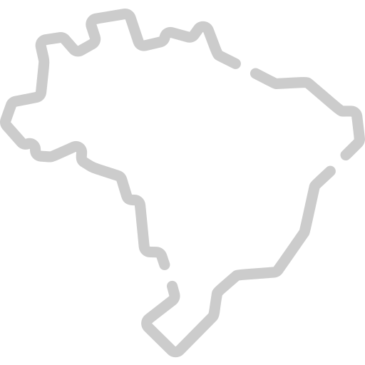 Podcast no Brasil