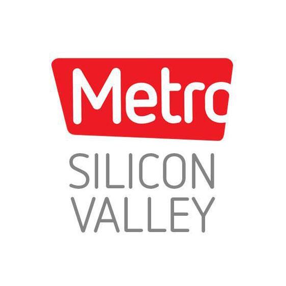 metro-silicon-valley-logo