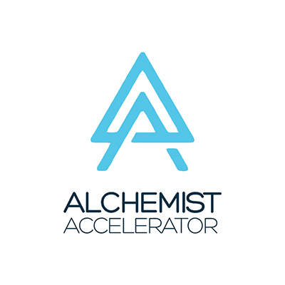 3D Control Systems Investor / Adviser