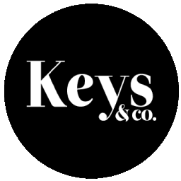 Logo du restaurant Keys and co