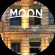 logo de la société moon
