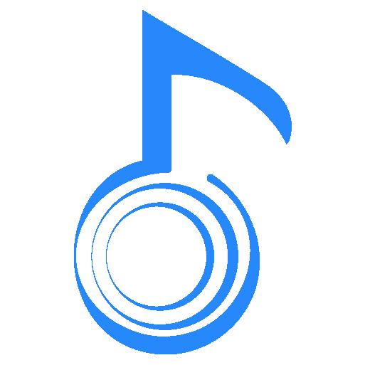 MuseKIT Logo