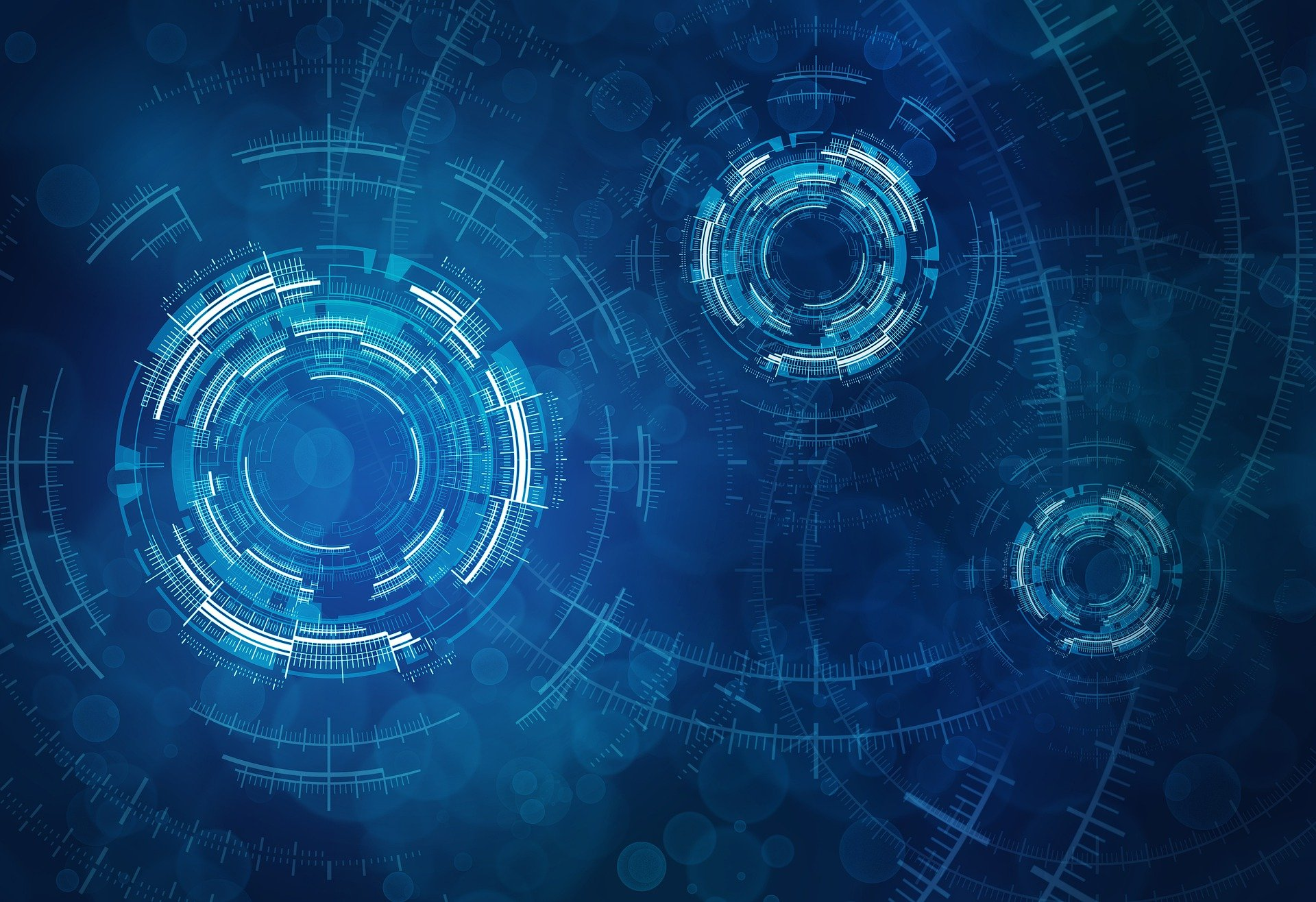 7 Key Benefits of Microsoft Azure Machine Learning in Enterprise AI Adoption