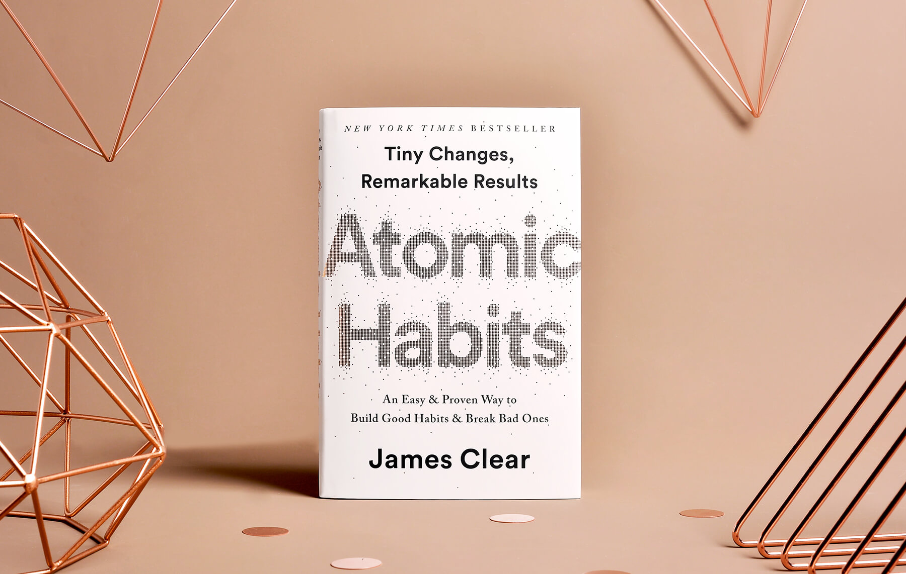 https://jamesclear.com/wp-content/uploads/2019/02/atomic-habits_gallery_hi-res_04.jpg