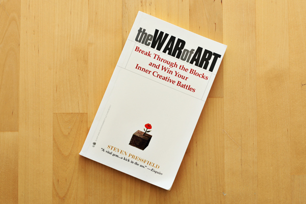 http://thehandcraftedstory.com/wp-content/uploads/2014/09/The-War-of-Art.jpg