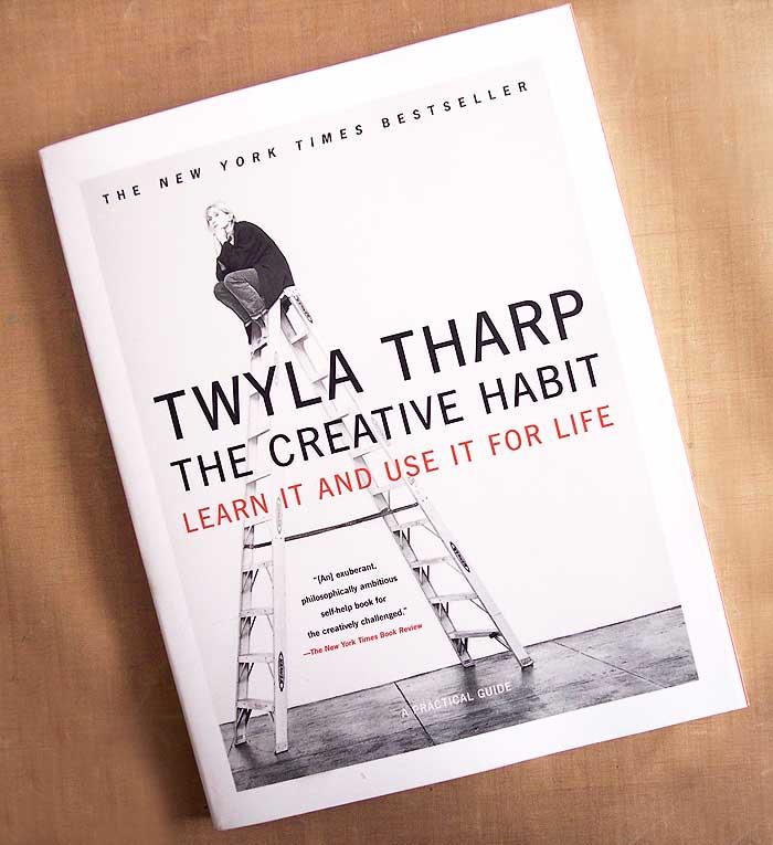 http://pianoteachercamp.com/wp-content/uploads/2014/07/Twyla-Tharp.jpg