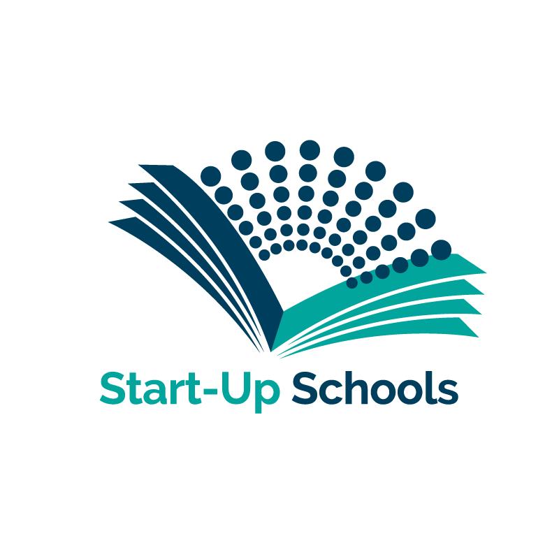 Start-Up Schools - Branding