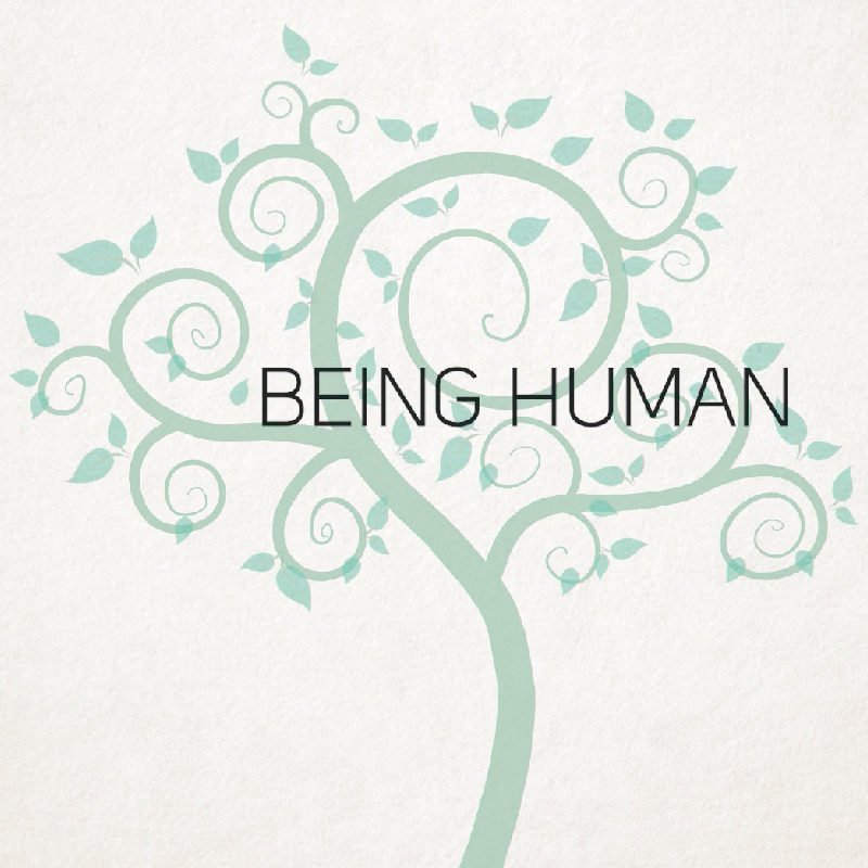 Being Human videos