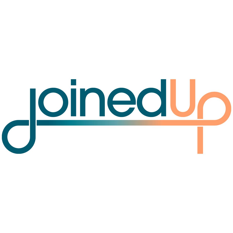 JoinedUp Branding