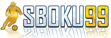 logo sboku99