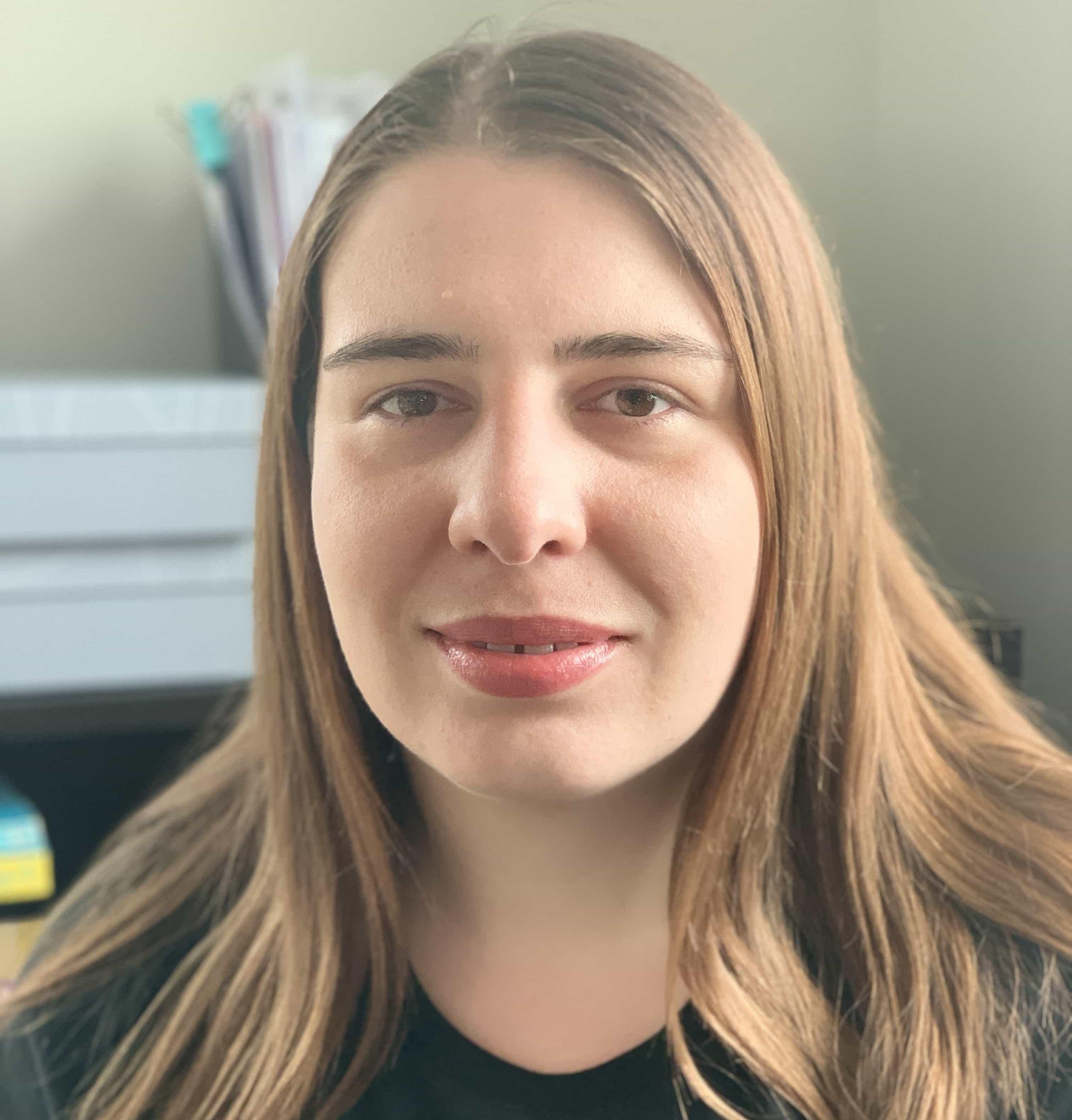 Anna Niemczewska
