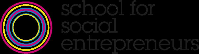 School for Social Enterprise