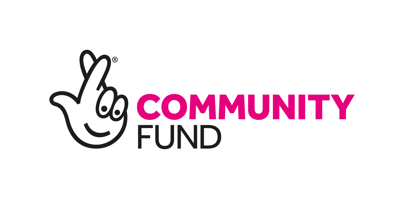National Lottery Grant