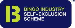 Bingo Industry Self-Exclusion Scheme