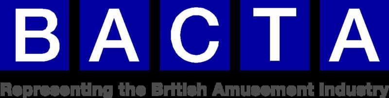 British Amusement Catering Trade Association Self Exclusion Scheme
