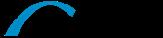 Acsl logo