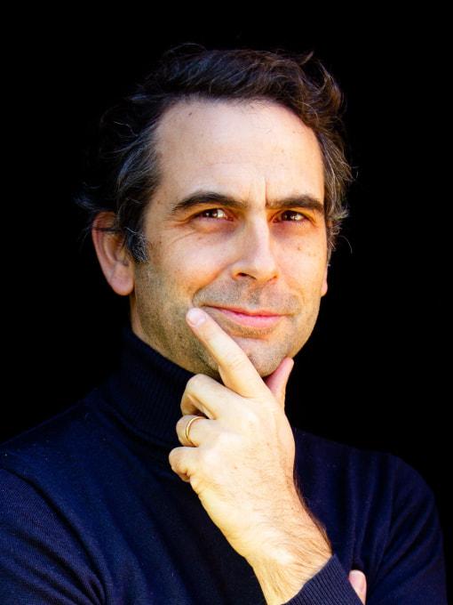 Guillaume van Rijckevorsel