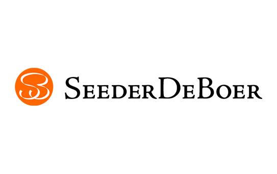 SeederDeBoer