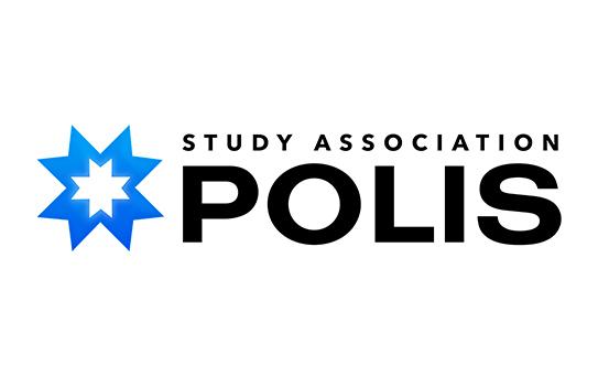 Study Association POLIS
