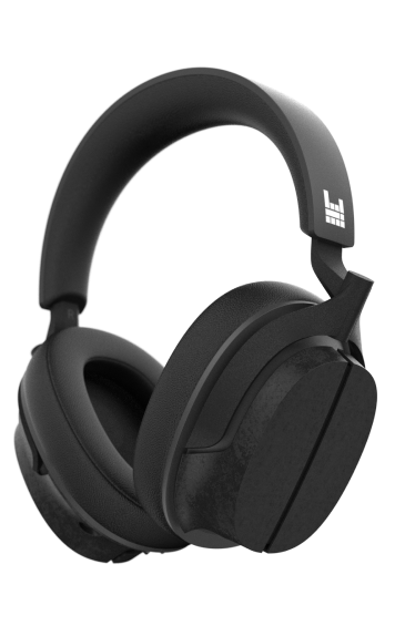 Heavys Headphones