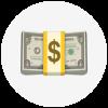 Money emoji