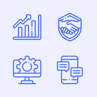 composition-icons