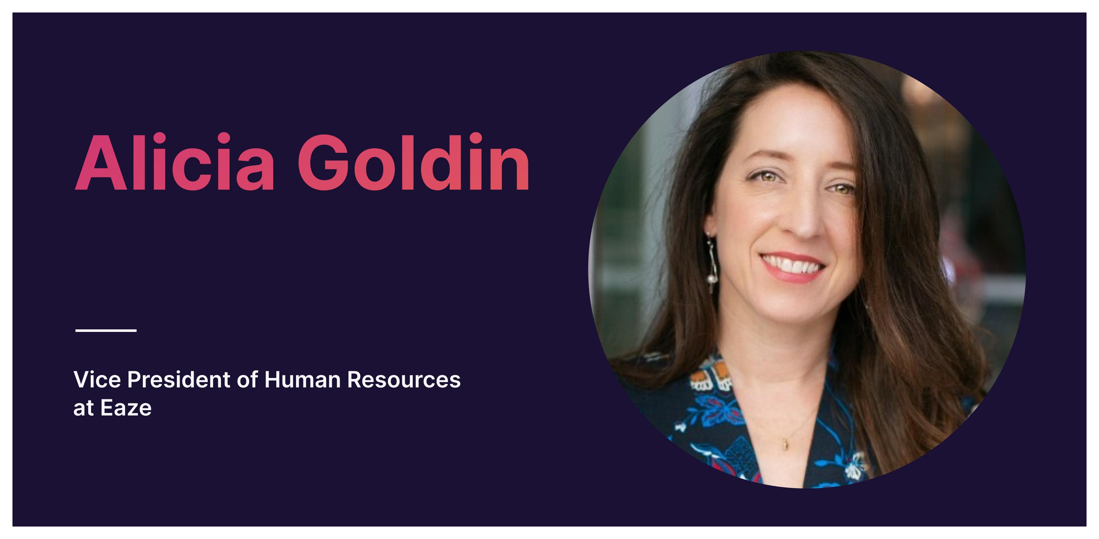 Alicia Goldin.jpg