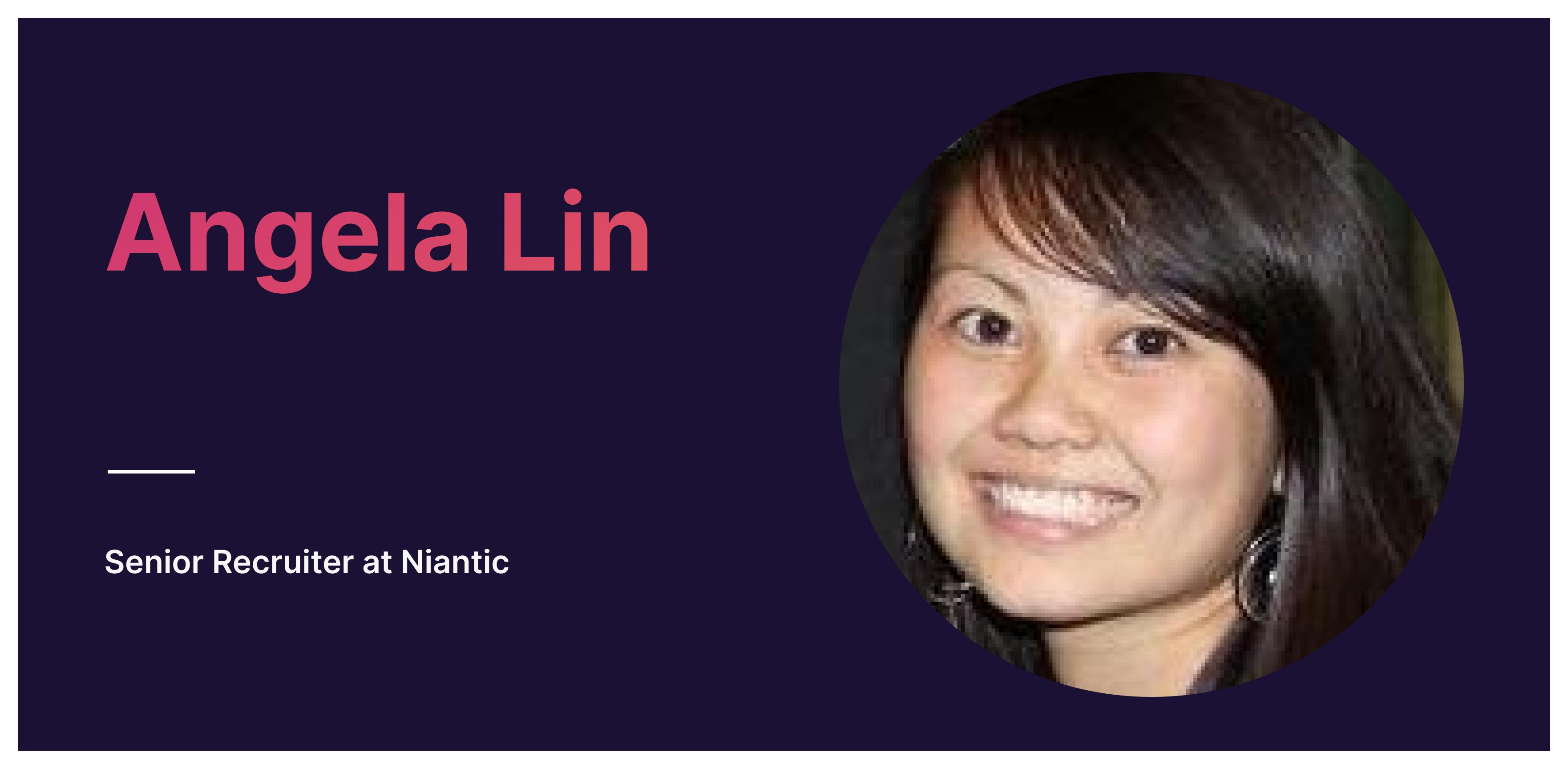 Angela Lin.jpg