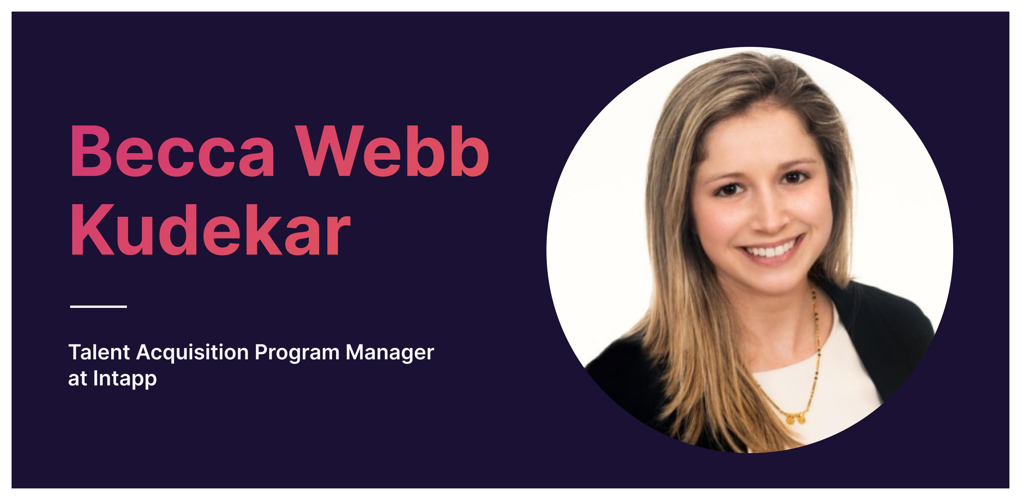 Becca Webb Kudekar.jpg