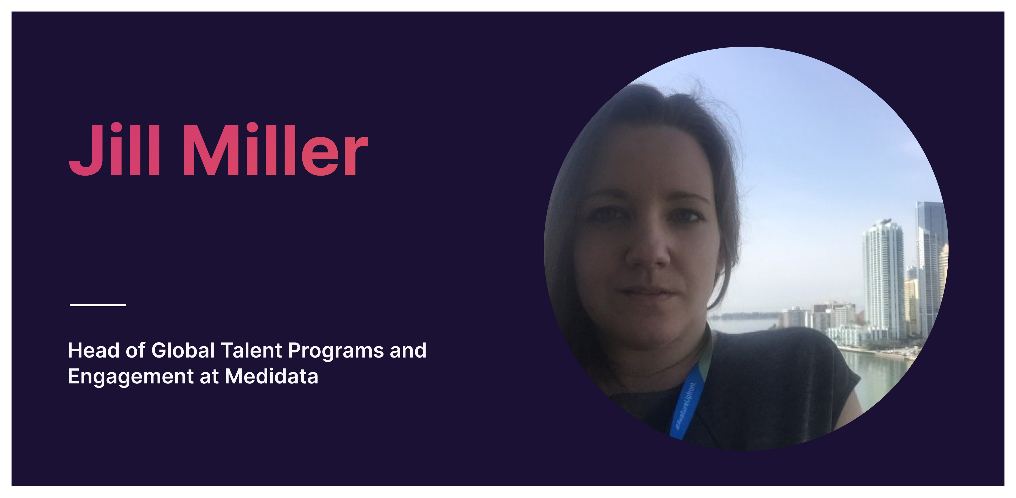 Jill Miller.jpg
