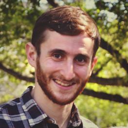 Aaron Cannon