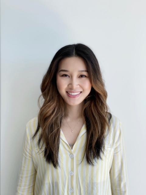 Holly Xiao