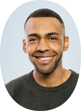 Profile picture of Canvas team member.