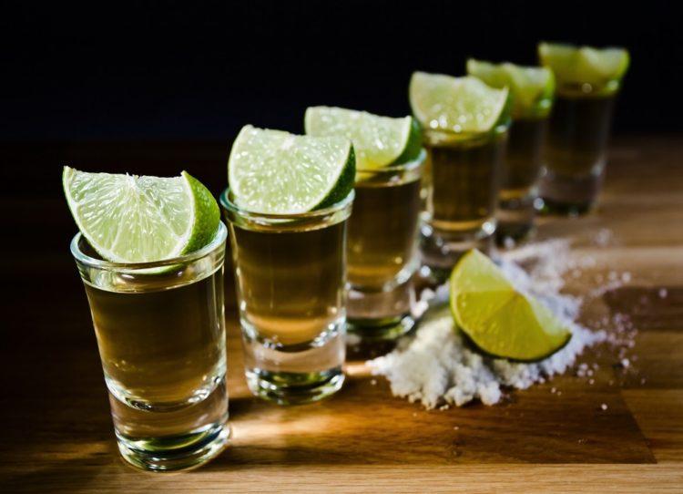 unproductive booze