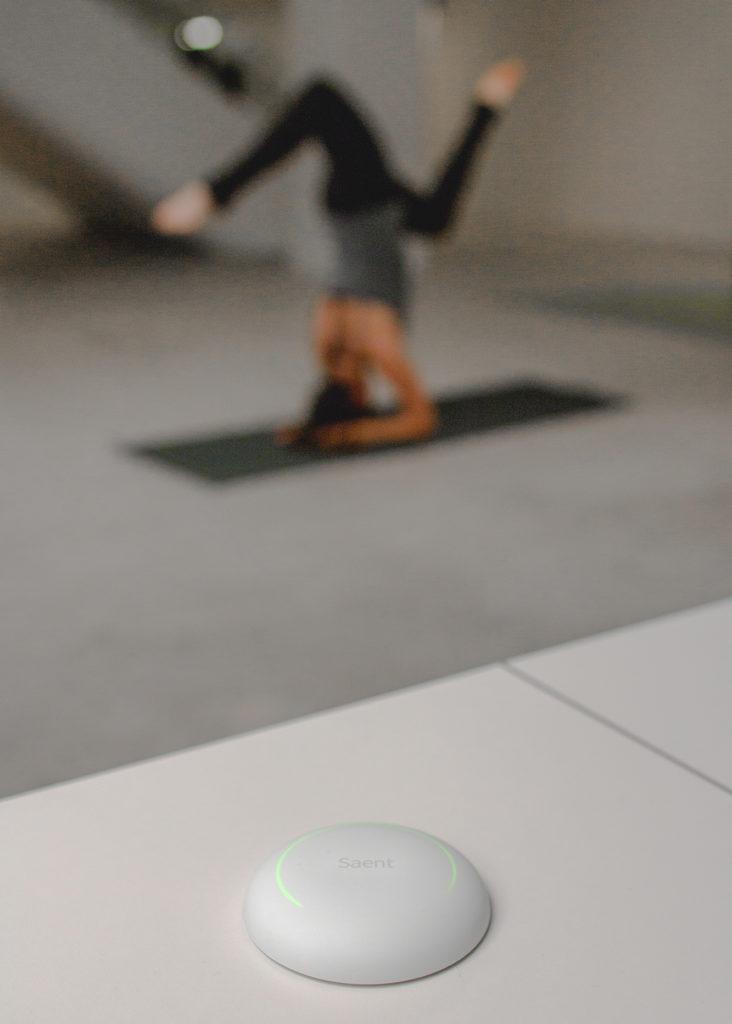 yoga-saent