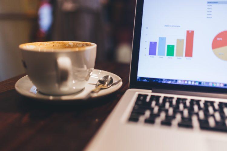 coffee-charts