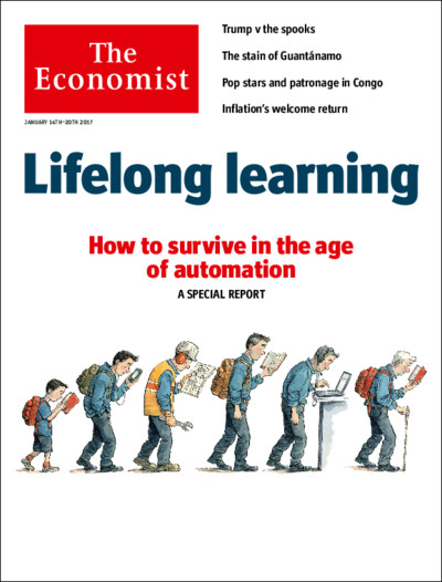 economist-learning-cover