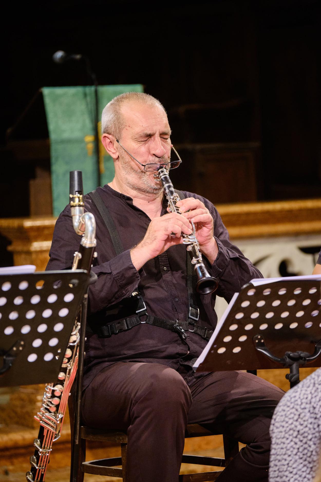 Danijel Martinović