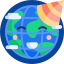 Creation site internet eco conception