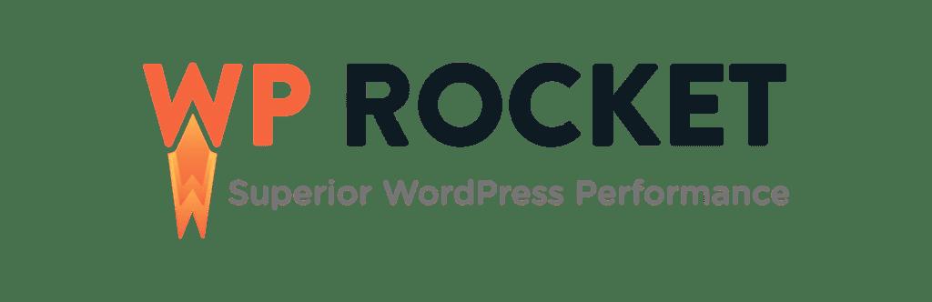 Maintenace WordPress Plugin WP Rocket
