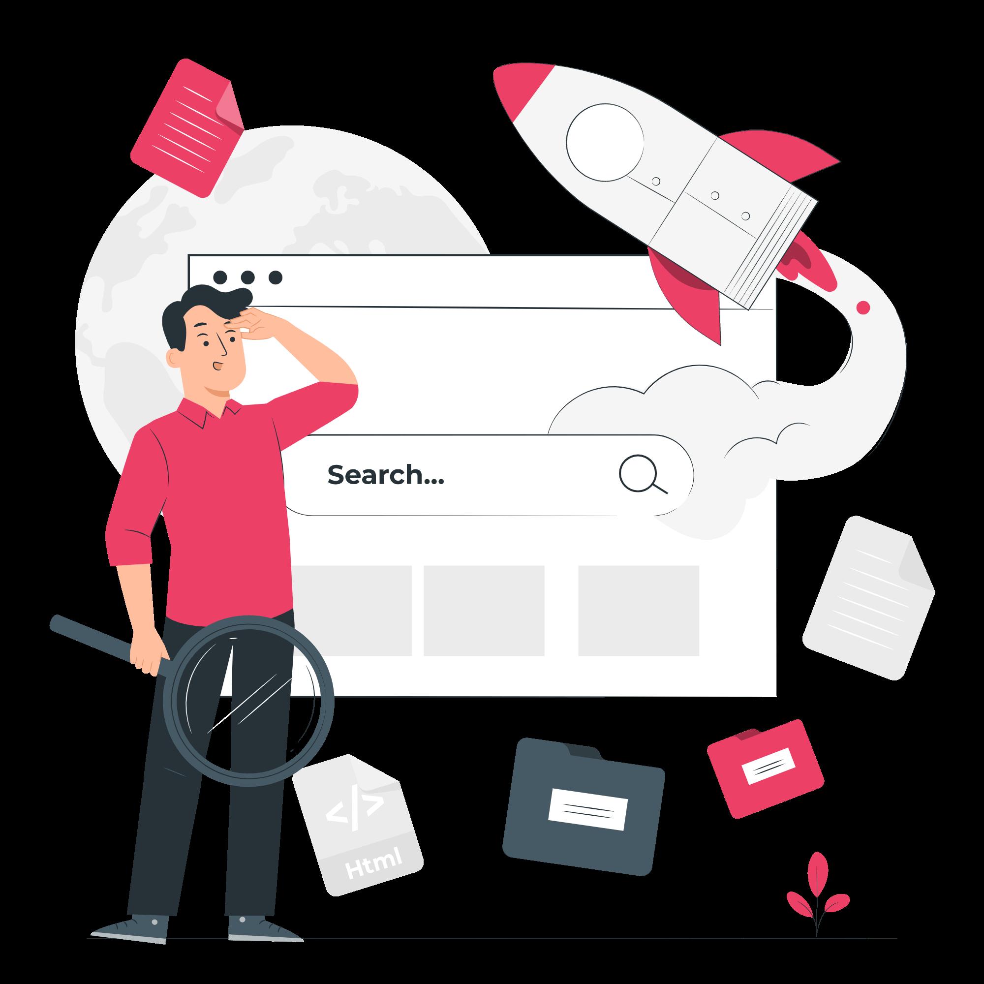 Creation site internet optimise seo