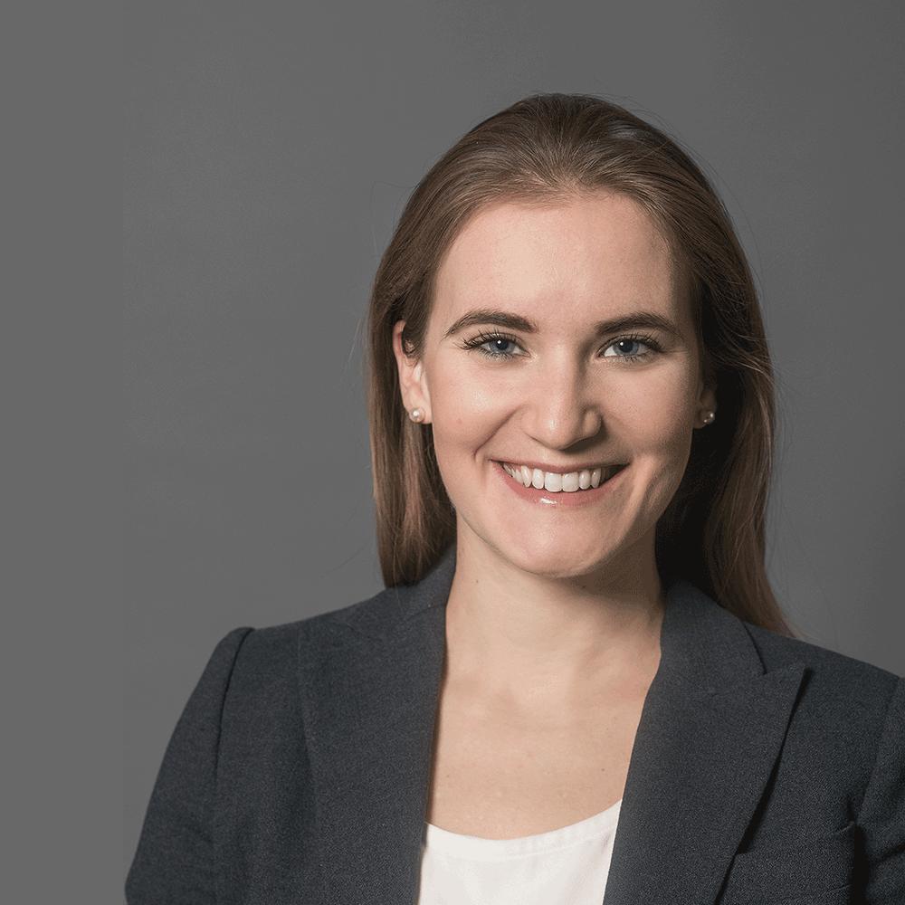 Dr. Theresa Schachner 🇦🇹🇨🇭